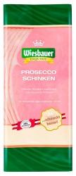 Wiesbauer Prosecco Schinken 100g