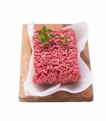 Vinzenzmurr Hackfleisch gemischt 100g
